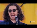 Hozier 'Work Song' live