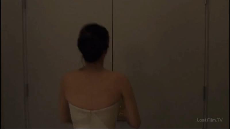 Сорвиголова залетает к Фиску и Меченному на свадьбе Фиска и Ванессы Часть 4