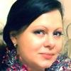 Elena Nelyubova