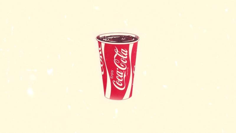 SALE ROCKET x LILDRUGHILL x LIL KRYSTALLL Type Beat Cola prod Amber Beats