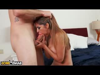 Alexa Vega - Mom Is Horny 7 (Мама Бывает Развратной 7)