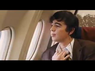 Первый канал вместо титров к фильму Брат-2 показал кадры протестов в США под песню Гудбай