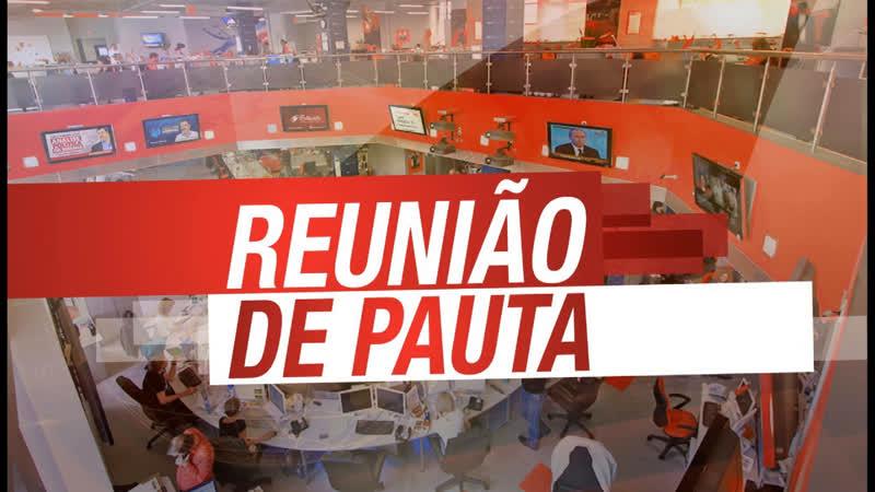 Dia 13 de junho todos ao ato nacional Fora Bolsonaro Reunião de Pauta nº 508 29 5 20