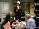 Fawlty Towers - Dont mention the