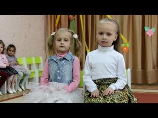Дети - цветы жизни. Международный день защиты детей. | #MediaГвардияЛНР