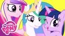 Мультики Мой Маленький Пони 🔴 Дружба - это чудо!