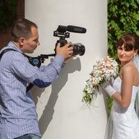 rig_svadba