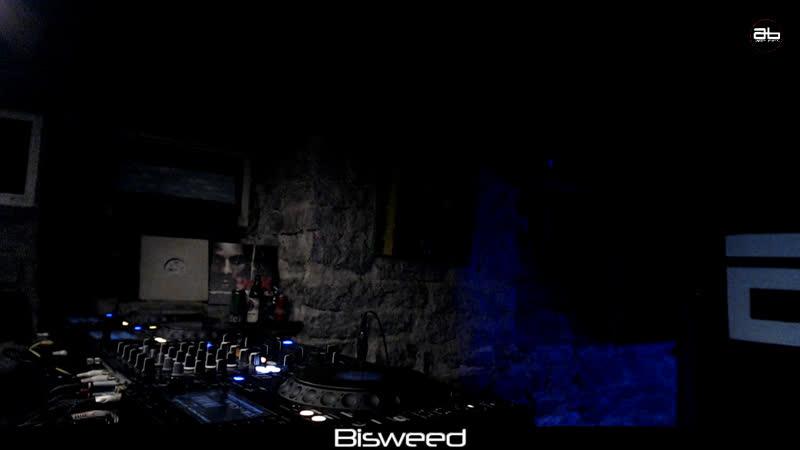 Eat Sleep Rave Repeat No 9 redline biohazard crew Bass Kick by ee