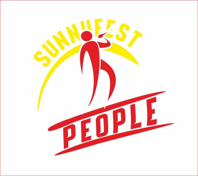 Афиша SunnyPeopleFest Музыкальный онлайн фестиваль