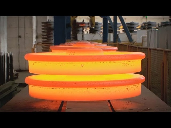 Most Metalworking Projects with Amazing Machines and Skilful Workers at High Level You Can't Ignore