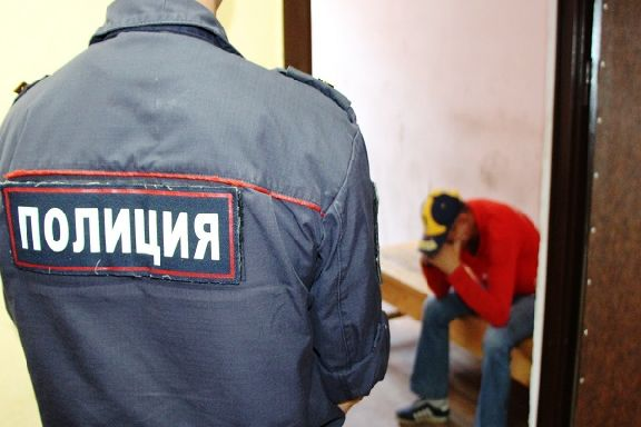 Мужчина из Теберды стал фигурантом двух уголовных дел в КЧР