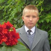 Данил Оносов