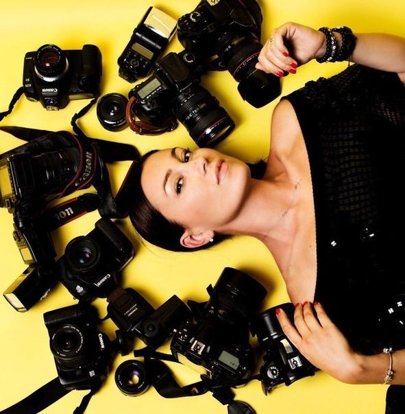 четкие сегодняшний ищу фотографов для совместных проектов оформить