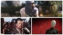 Bethesda отстаивает Redfall, а Blizzard ругают за неуместное хвастовство | Игровые новости