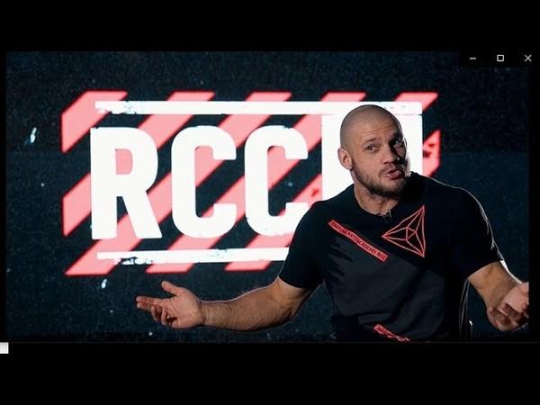 Штырков: Я был в UFC | Самое откровенное интервью Штыркова | ХЭЙТ | ДОПИНГ | ПРЕТЕНЗИИ ФАНАТОВ