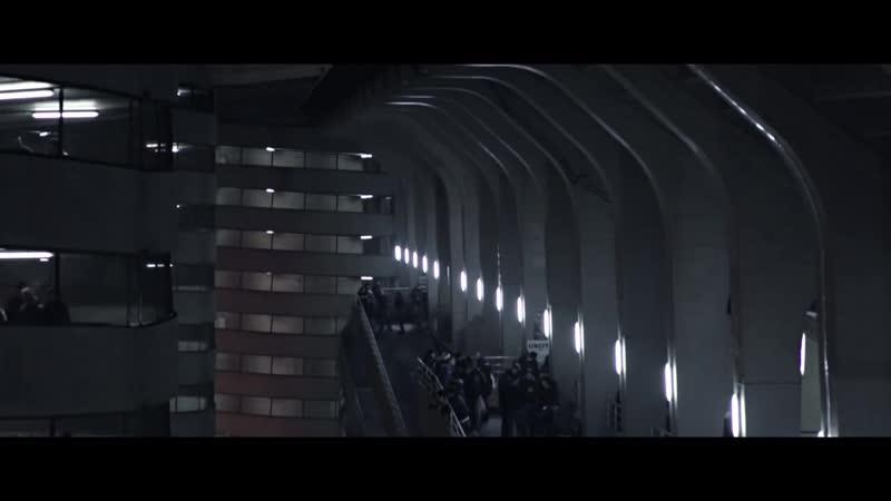 Сан Сиро фильм Юрия Анкарини 2014