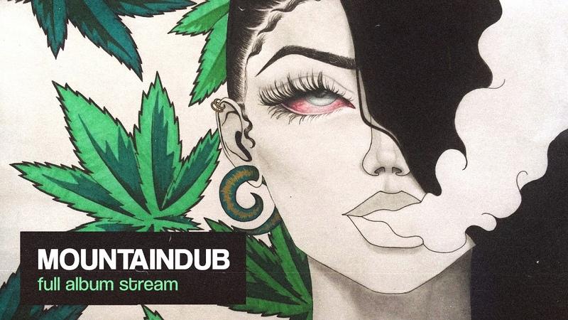 Mountaindub feat Dub Garden Lazer and more Studio 10 Seven Beats Music
