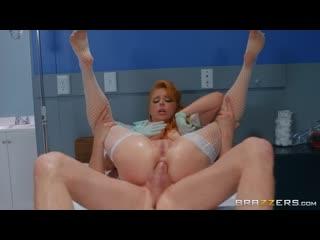 Blk MILF porno