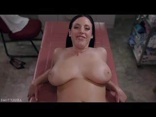Angela White [порно, трах, ебля,  секс, инцест, porn, Milf, home