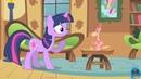MLP my little pony прикол №1