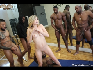 Carolina Sweets PornMir, ПОРНО ВК, new Porn vk, HD 1080, All Sex, Group, Blowjob, IR