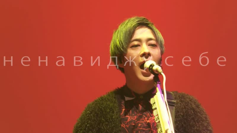 MUCC — Fight against COVID-19 2 2020.06.21