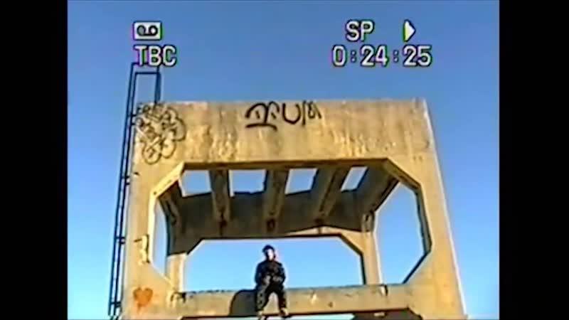 Lil Mosey x Mario Judah - Die Very Rough (Free Kilo Remix)
