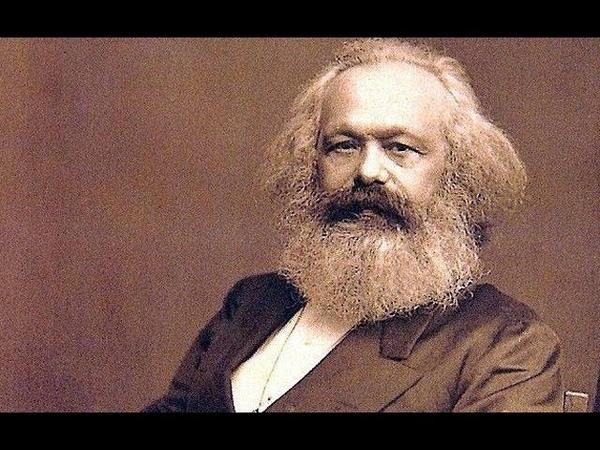 Про бороду, посевную и лукавого Роберта Кийосаки