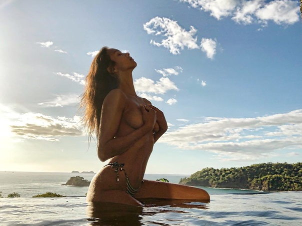 Rica Peralejo Boobs Hot Porn