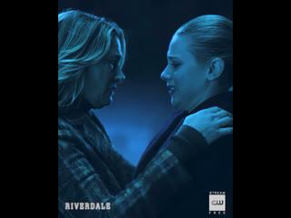 Riverdale/ 4x11
