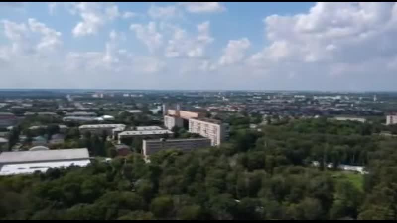 VIDEO-2020-05-31-18-29-20.mp4