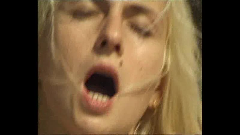 Blonde Erotic Germany Mantra