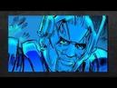 Doctor Who: LOCKDOWN | Comic Strip | Fear Is a Superpower | Страх это суперспособность
