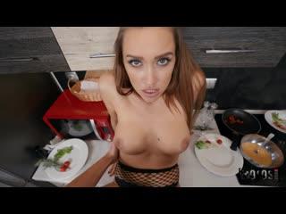 Luxury girl - Luxury Cooking, Mofos, секс, русское порно 2020