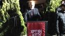 Λ. Φουντούλης: Έχουμε ιερή υποχρέωση να συνεχίσου