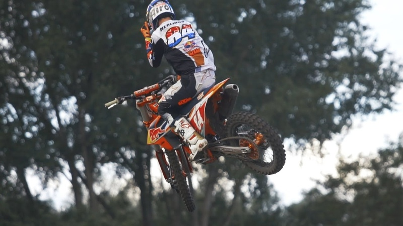 MC Flevoland Lookback 2020 ft Beaton Herlings de Wolf Coldenhoff Watson