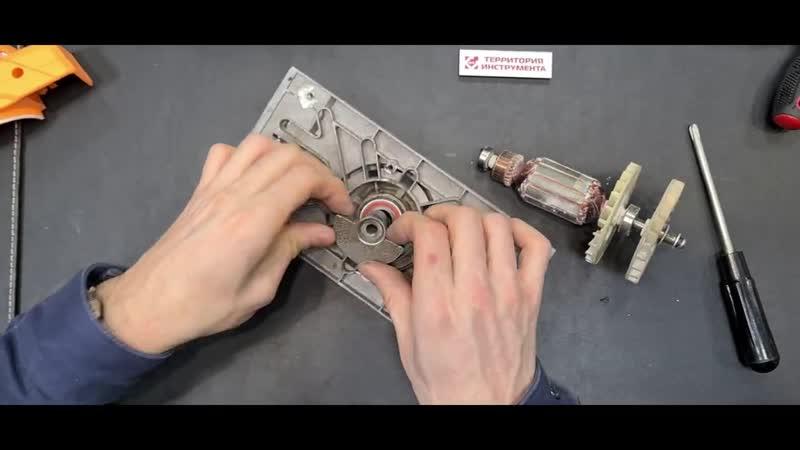 За минуту, наглядно, на пальцах, объясняю принцип работы ПШМ плоско шлифовальной машины
