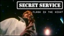 Secret Service — Flash in the night (Official Video)