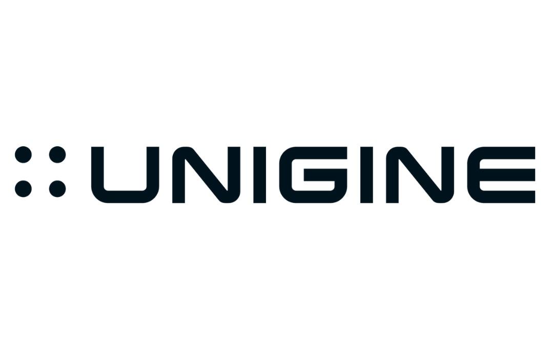 Unigine 3D