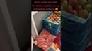 Habt ihr schon mal eine Hamsterkaufwohnung gesehen? Nein? Dann freut euch auf das Video.