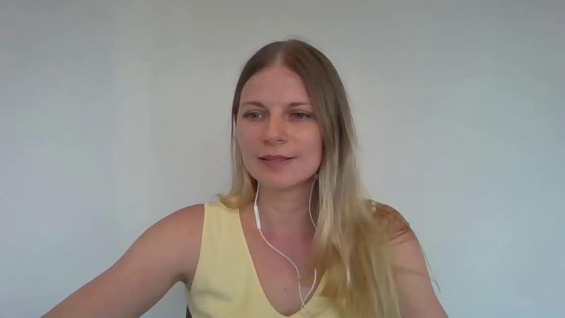 Как критиковать чтобы вас услышали Катерина Козлова Психология по субботам