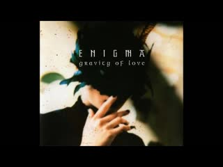 ВИДМУЗ   Enigma - Gravity Of Love (Greatest Hits) 'HD от