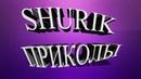 CS-GO Shurik, Приколы июнь 2020