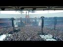 Rammstein sonne 2 de kuip Rotterdam 2019