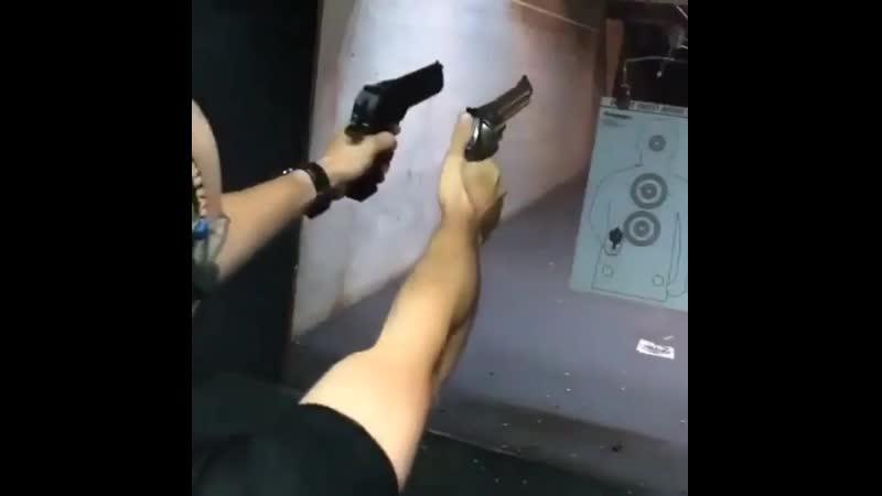 Прям Грязный Гарри стреляй первым стреляй всегда стреляй напова