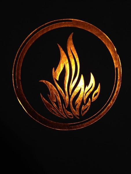 divergent symbol tattoo - HD2448×3264