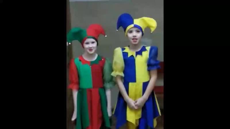 Video 9f1e0d00c942f7040846c2322ba731d5
