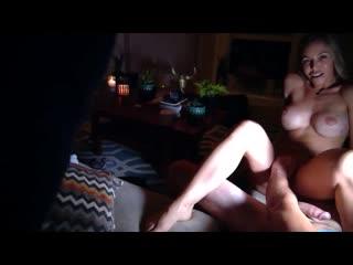 домашка от Nicole Aniston (OnlyFans Трах all sex porn big tits Milf инцест порно blowjob br (2)