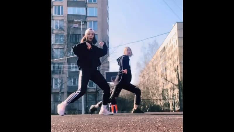 Runnin - Mike Will Made it, A$AP Rocky, A$AP Ferg Nicki Minaj