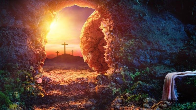 Рождество Иисуса Христа Бог явился во плоти Фильм 2021